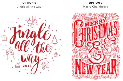 printable free holiday cards jingle all the way free printable 2016 christmas card
