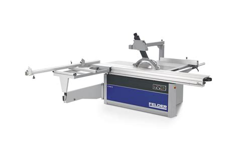 felder table saw price k 940 s panel saw felder woodworking machines