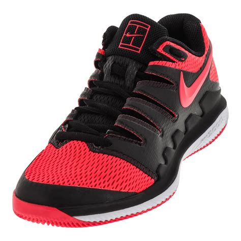sneaker reviews sneaker review putting the nike zoom vapor x to the test
