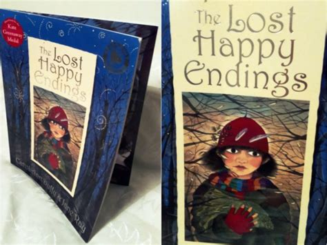 libro the lost happy endings bargain childrens books here the lost happy endings for sale in mayo mayo from tuckers