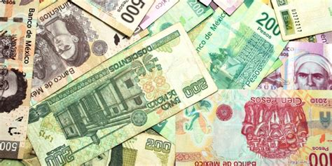 currency converter mexico mexico peso currency exchange rate