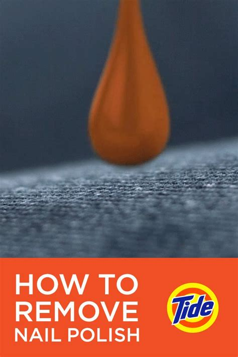 how to remove nail polish from microfiber couch 11 best images about cleaning on pinterest cleanses