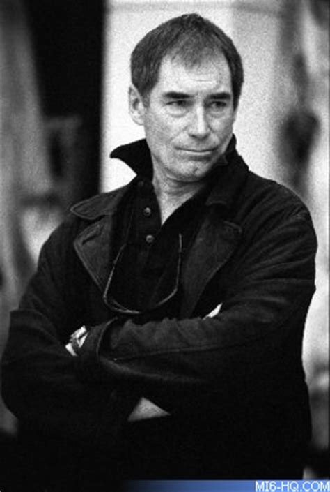 timothy dalton never say never again timothy dalton is back on stage this week with his dark