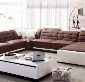 Living Room Design Ideas Sofa Living Room Sofa Set Designs 3180 Home And Garden Photo