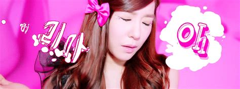 anti kpop fangirl drama sooyoung is a rude bitchor choordt tart iunfo uliya snsd breast
