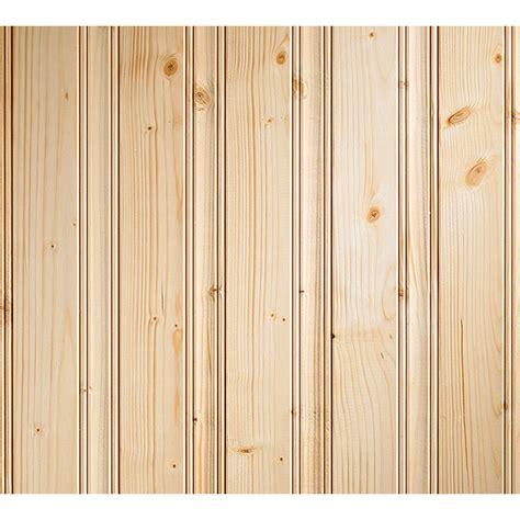 evertrue beadboard lowe s beadboard paneling images
