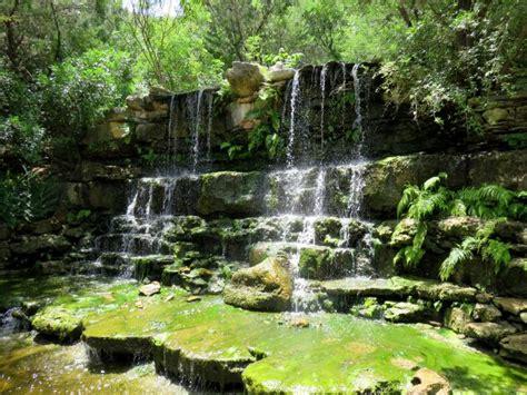 botanical gardens near my location 28 images botanical