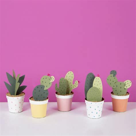 Unique Kaktus 532 best diy kaktus images on cactus made gifts and cacti