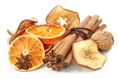 essiccazione alimenti essiccare gli alimenti i nostri consigli il sano quotidiano