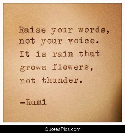 raising voice an anthology of writers by the same the same annual anthology volume 1 books raise your words not your voice rumi quotes pics