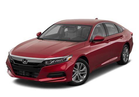 Honda Clifton Nj by All New 2018 Honda Accord In Clifton Nj