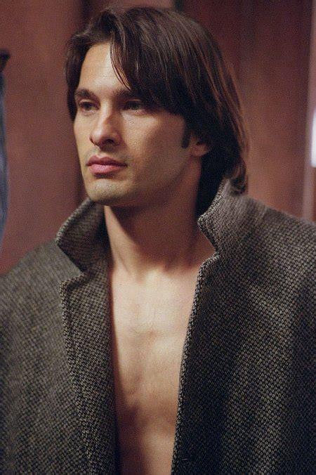 unfaithful hollywood film pictures photos from unfaithful 2002 imdb