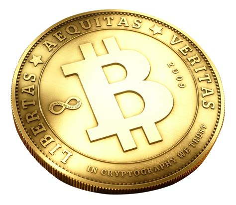 bid coin bitcoin png transparent image pngpix