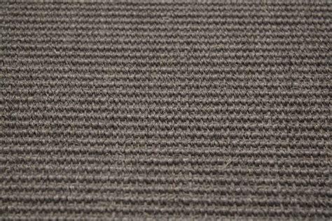 gray sisal rug sisal rug with linking grey 100x200cm 100 sisal looped ebay
