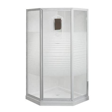 Home Depot Shower Stalls Canada Home Depot Shower Stalls Canada 28 Images Keystone By