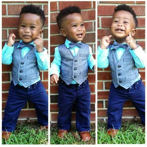 ethnic toddler boys hair cuts 115 best ideas about kids pentecostal outfits on pinterest
