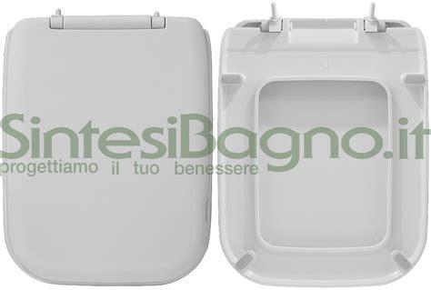 tavola water tavola wc ideal standard boiserie in ceramica per bagno