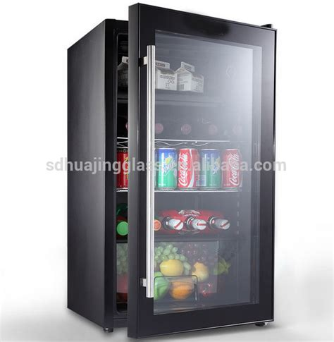 Espresso Glass Murah small bar fridge image of cabinets and shelves back bar cabine 100 bedroom 10 best compact oct