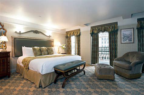 bedroom lick rooms suites west baden springs hotel french lick resort