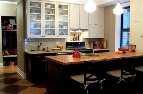 textured kitchen cabinets 28 kitchen cabinet ideas with glass doors for a sparkling
