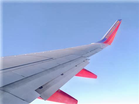 Plane Wings file airplane wing jpg