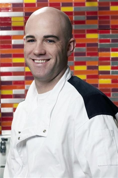 Hell S Kitchen Season 6 by Hell S Kitchen Images Chef Kevin From Season 6 Of Hell S