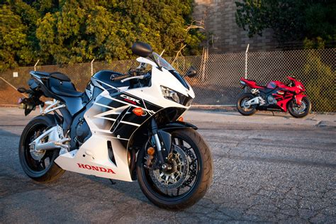 honda cbr collection this my honda cbr600rr collection 10 wallpapers