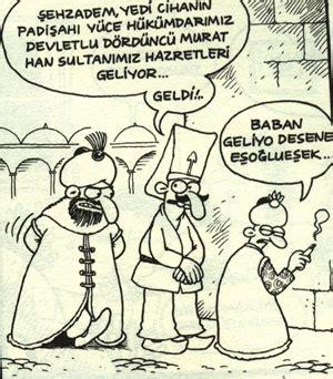 Wanara 02 By Komik Store by Se 231 Mece Osmanlı Karikat 252 Rleri Kopmalık 187 Sayfa 1 1