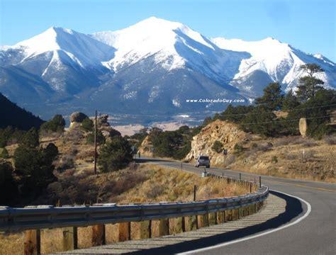 Denver Colorado Warrant Search Douglas County Colorado Seotoolnet