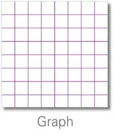 Rhodia black staple bound notepad 3 x 4 graph paperlovenotebooks com