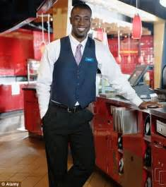cineplex uniform u s cinema chains regal cinemas marcus theatres and
