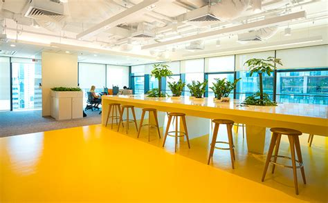 lego office the lego significantly expands singapore office to