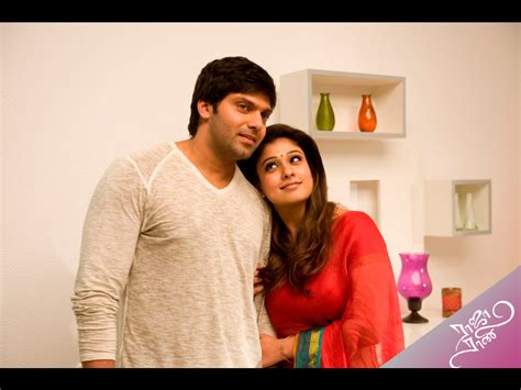 film love download raja rani movie love quotes download