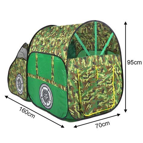 tenda gioco bimbi tenda gioco bambini casa giardino tende giochi bimbi con