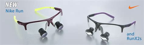 design for vision yeoman frame designsforvision com magnification loupes and led headlights