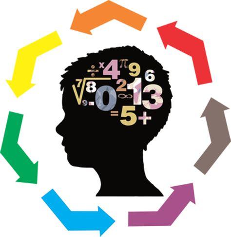 imagenes razonamiento matematico nivelaci 243 n acad 233 mica razonamiento matem 225 tico