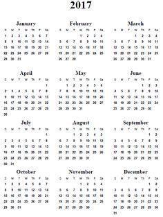 calendar printable  printable calendar template  printable calendar monthly
