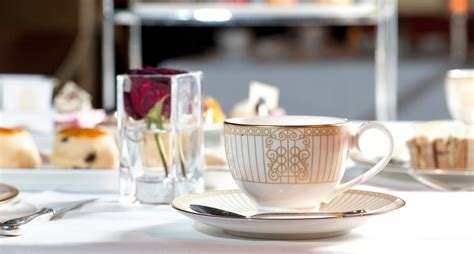 the winter garden afternoon tea winter garden traditional afternoon tea in the