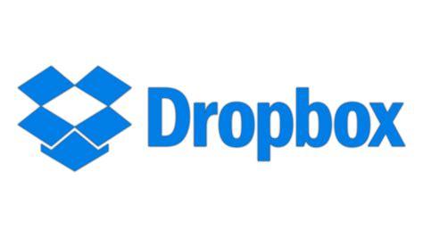 servizi by web popolare di lodi dropbox nuovi strumenti di produttivit 224 per mobile