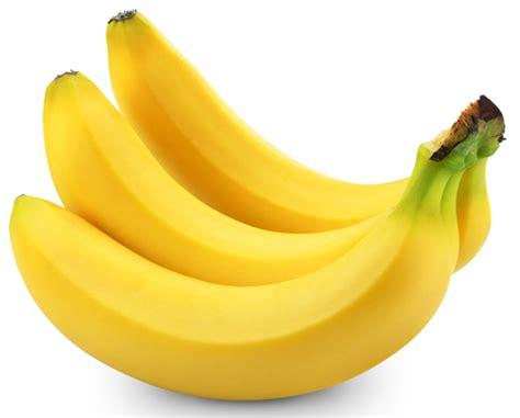 color banana a yellow fruit called banana colors photo 34512720