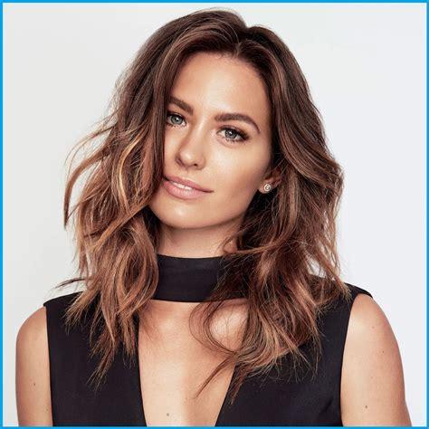 Neue Frisur Lange Haare neue moderne frisuren damen f 252 r lange haare frisur ideen