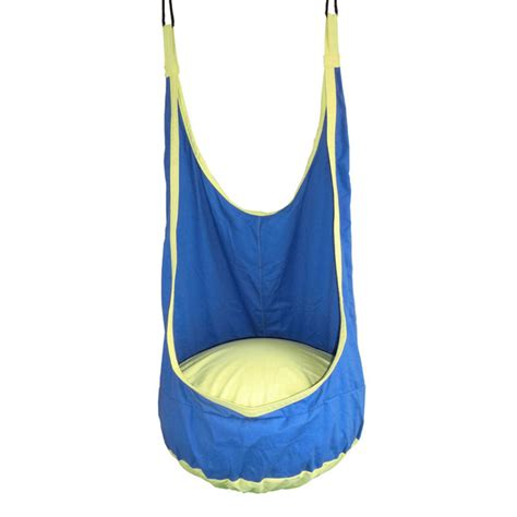 buy swings best garden swings for adults gallery images of the patio