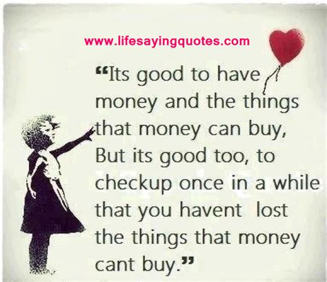 You Lost A Thing Quotes lost things quotes quotesgram