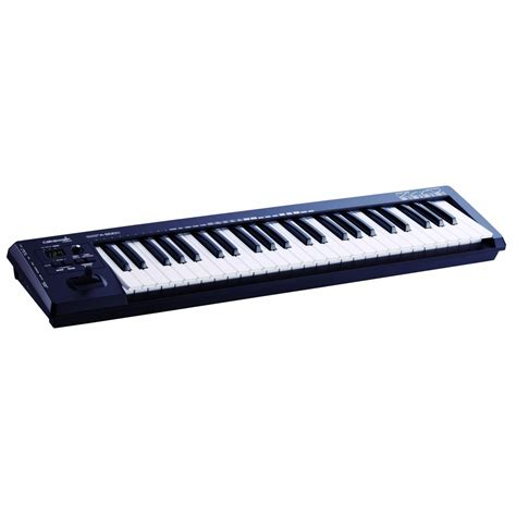 Keyboard Midi Usb roland a 500s usb midi keyboard controller 49 key midi keyboard from inta audio uk