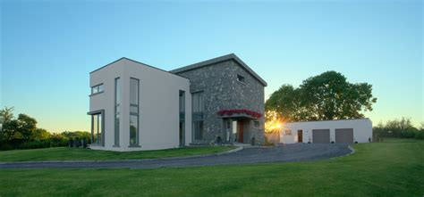 design engineer galway corbwell design consulting engineers architectural