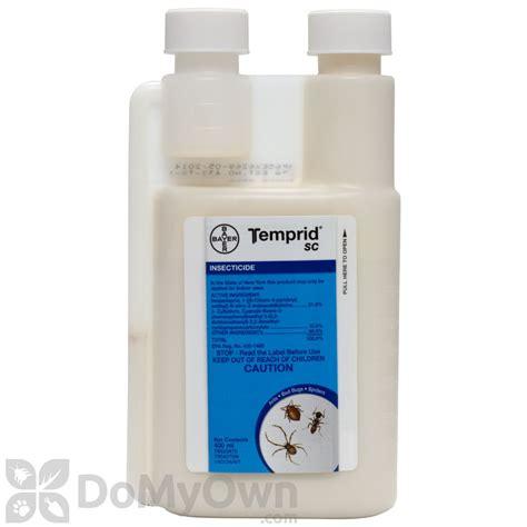 temprid bed bugs temprid sc insecticide temprid temprid pest control