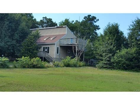 homes for in frankford de frankford delaware de fsbo homes for frankford by
