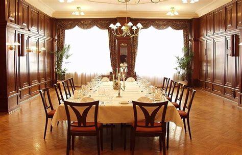 arredo ristorante arredamento contract ristoranti