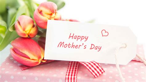 best flowers delivery and gifts options for mother s day
