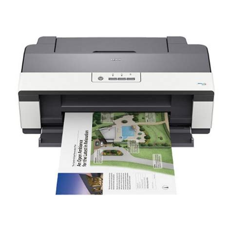 resetter epson stylus office t1100 epson stylus office t1100 inkjet printer price buy epson